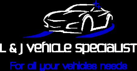 Taplow Car Mechanics