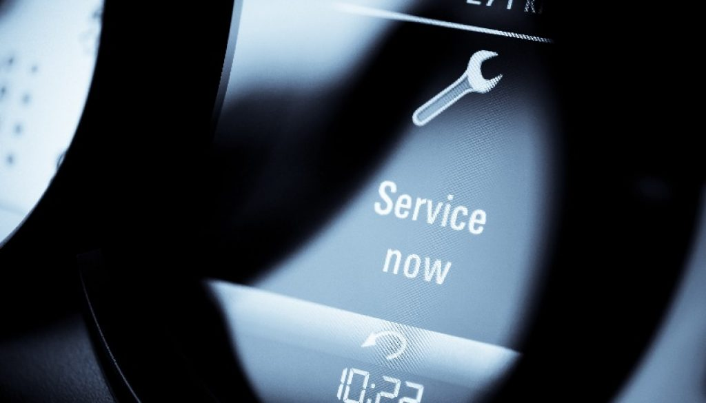 Service_162588092