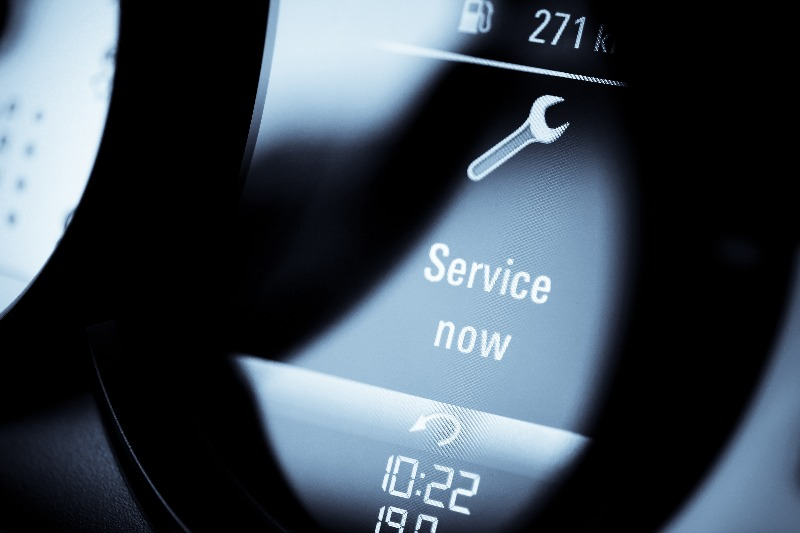 Car Servicing from Taplow Car Mechanics