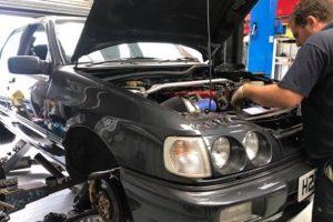 Sierra Cosworth18