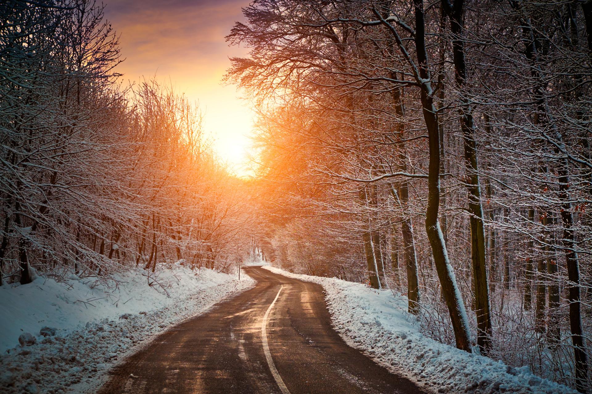 winter health check2