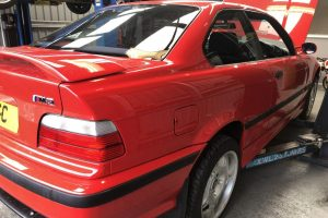 classic cars3
