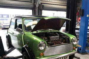 classic cars6